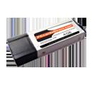 Industrial SLC USB Drive